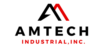 Amtech Industrial, LLC