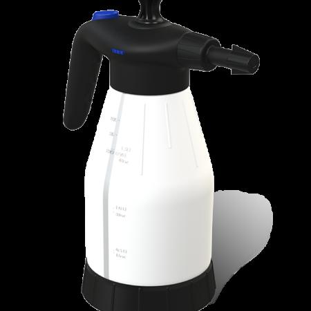0.4 gallon spray unit