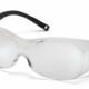 Pyramex OTS Over Prescription Eye Wear Safety Glasses